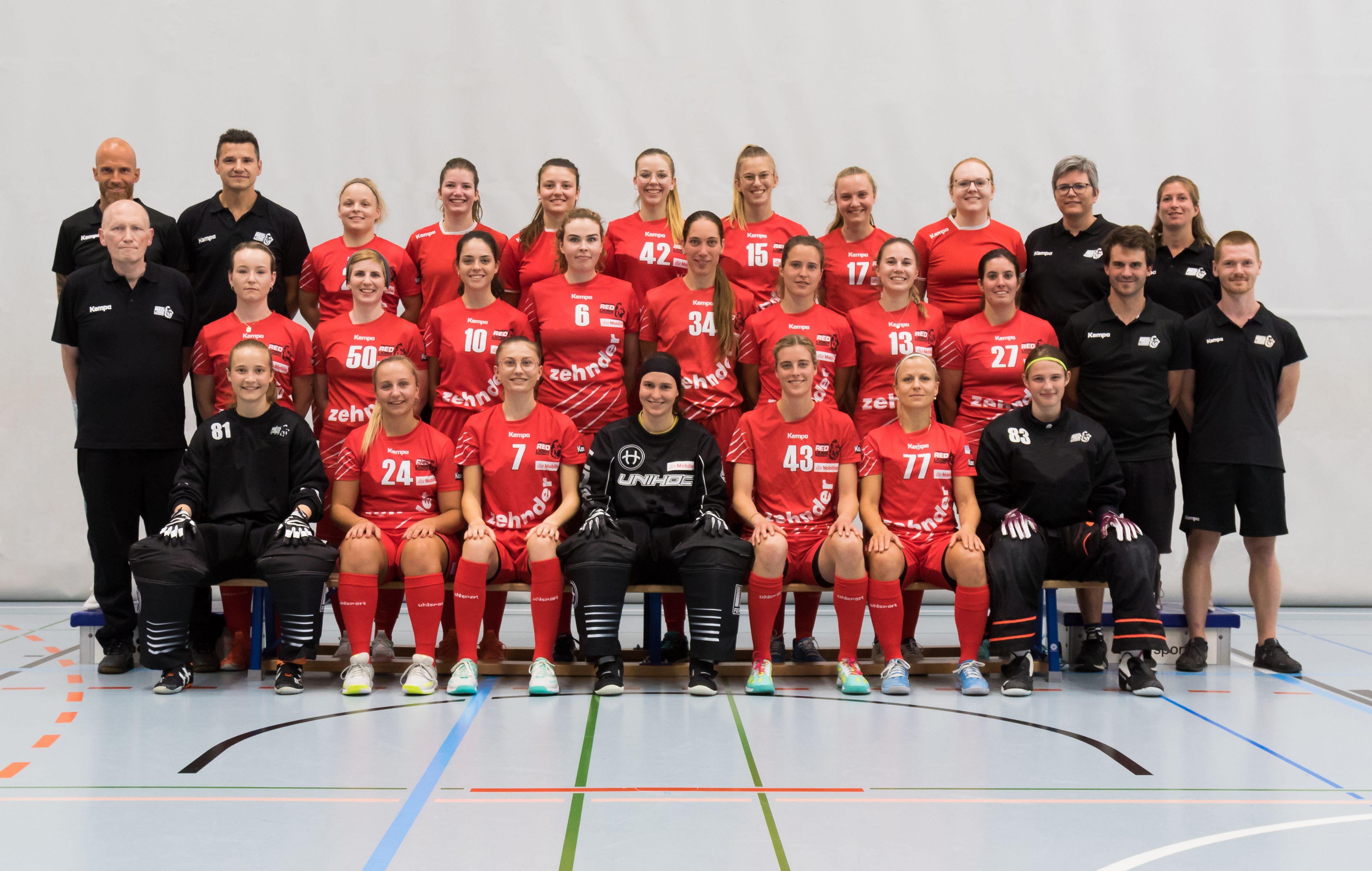 Red Lions Frauenfeld.jpg