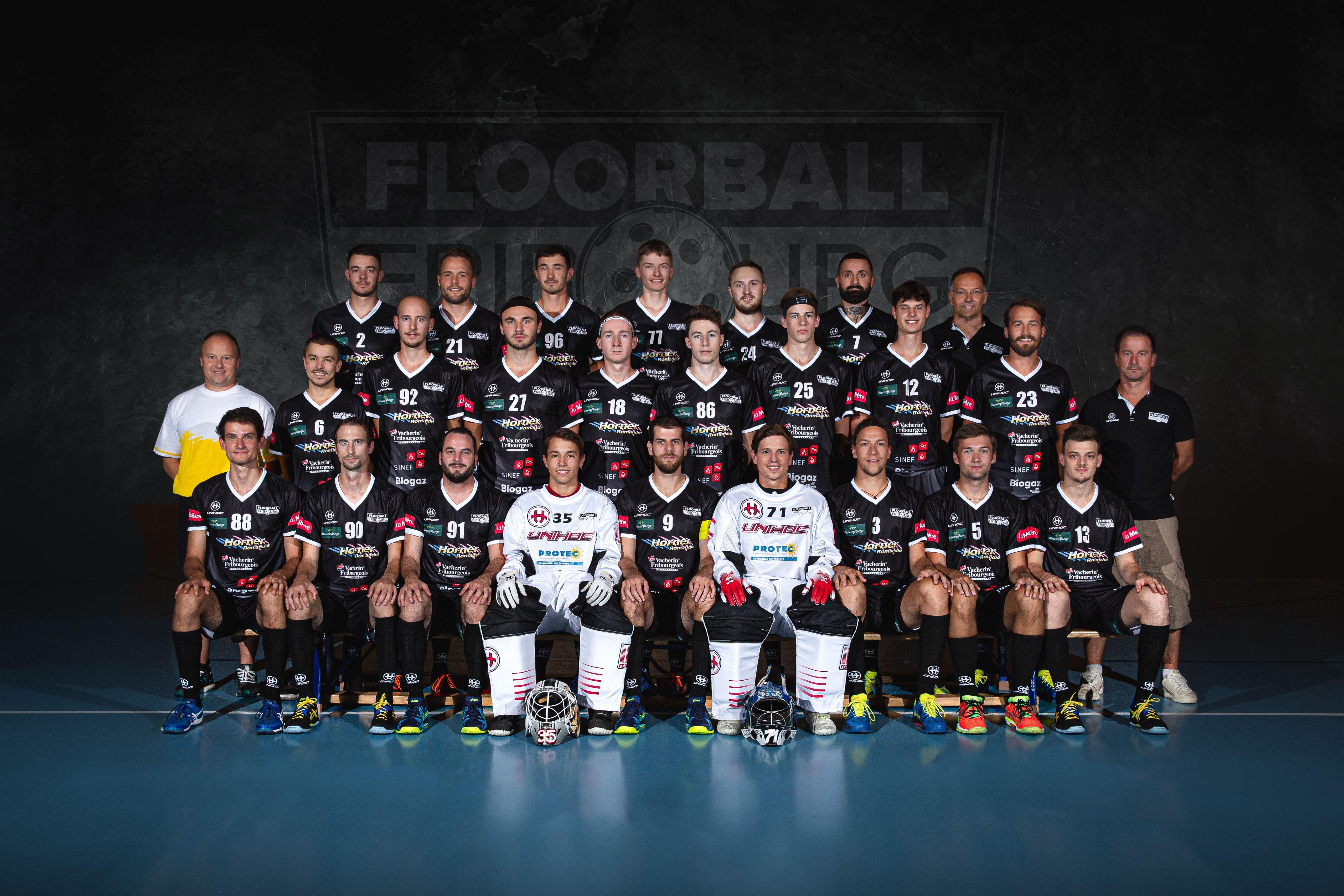 Floorball Fribourg.jpg