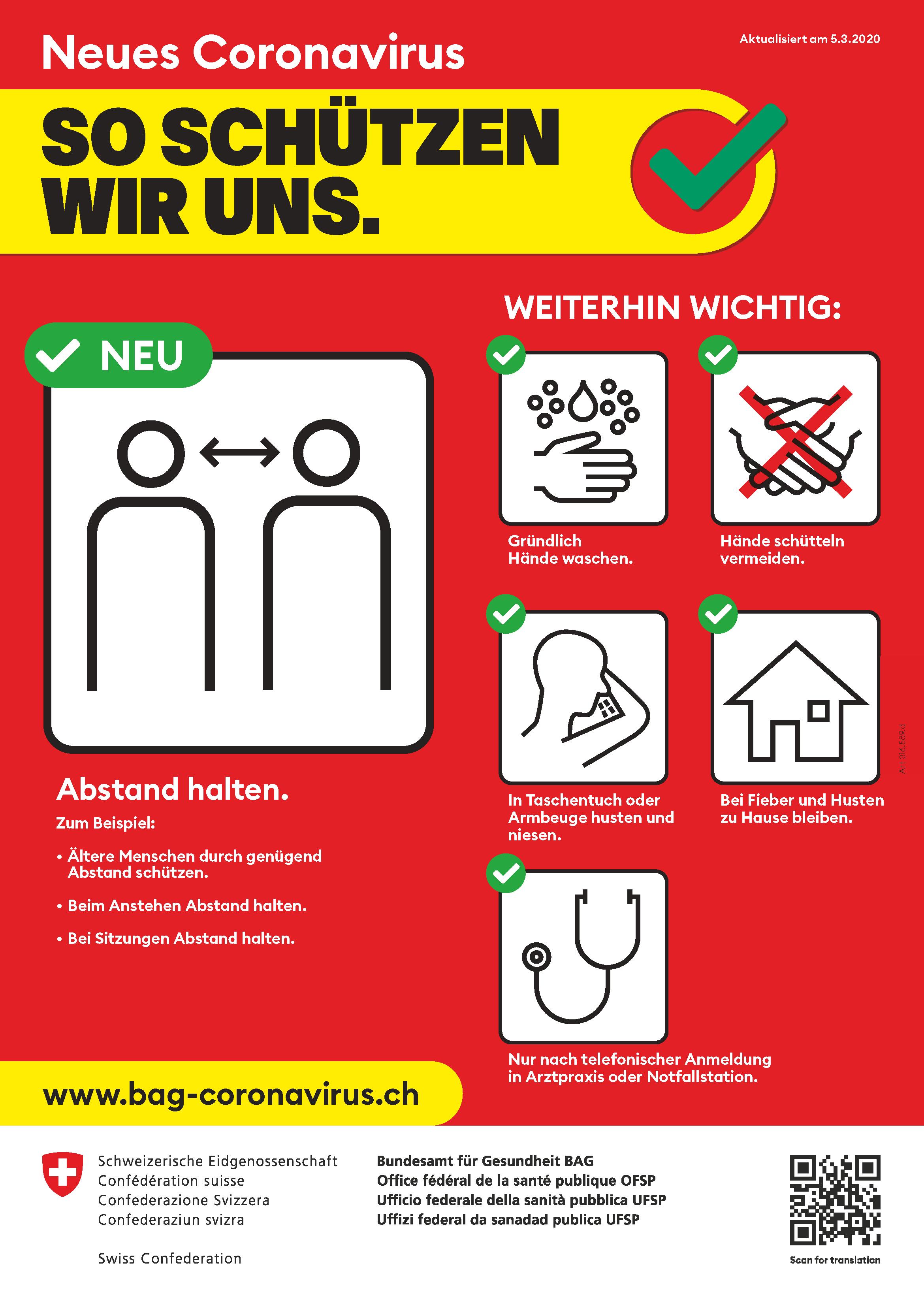 plakat_neues_coronavirus_so_schuetzen_wir_uns.png