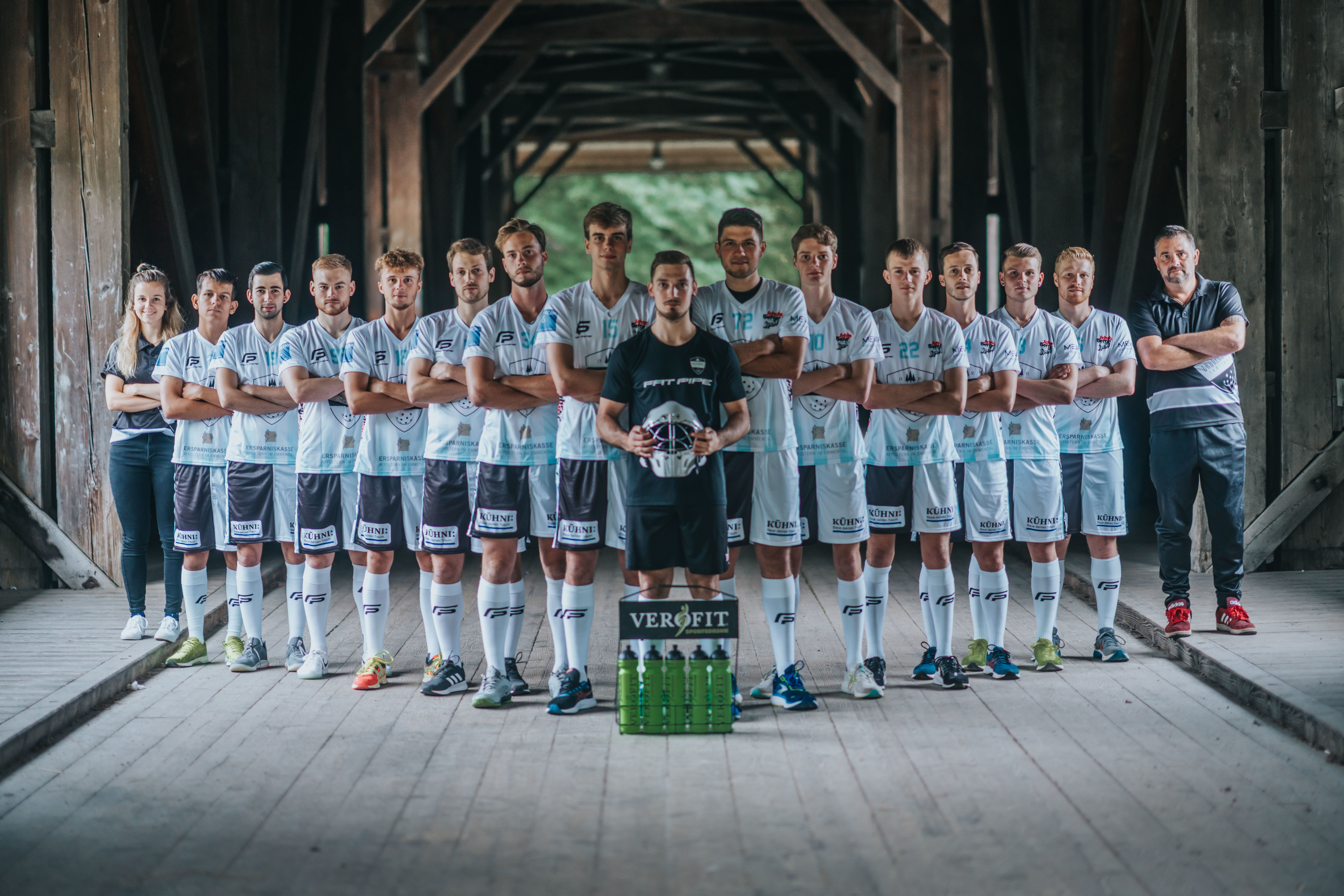 UHC Grünenmatt-Sumiswald Teamfoto_klein.jpg