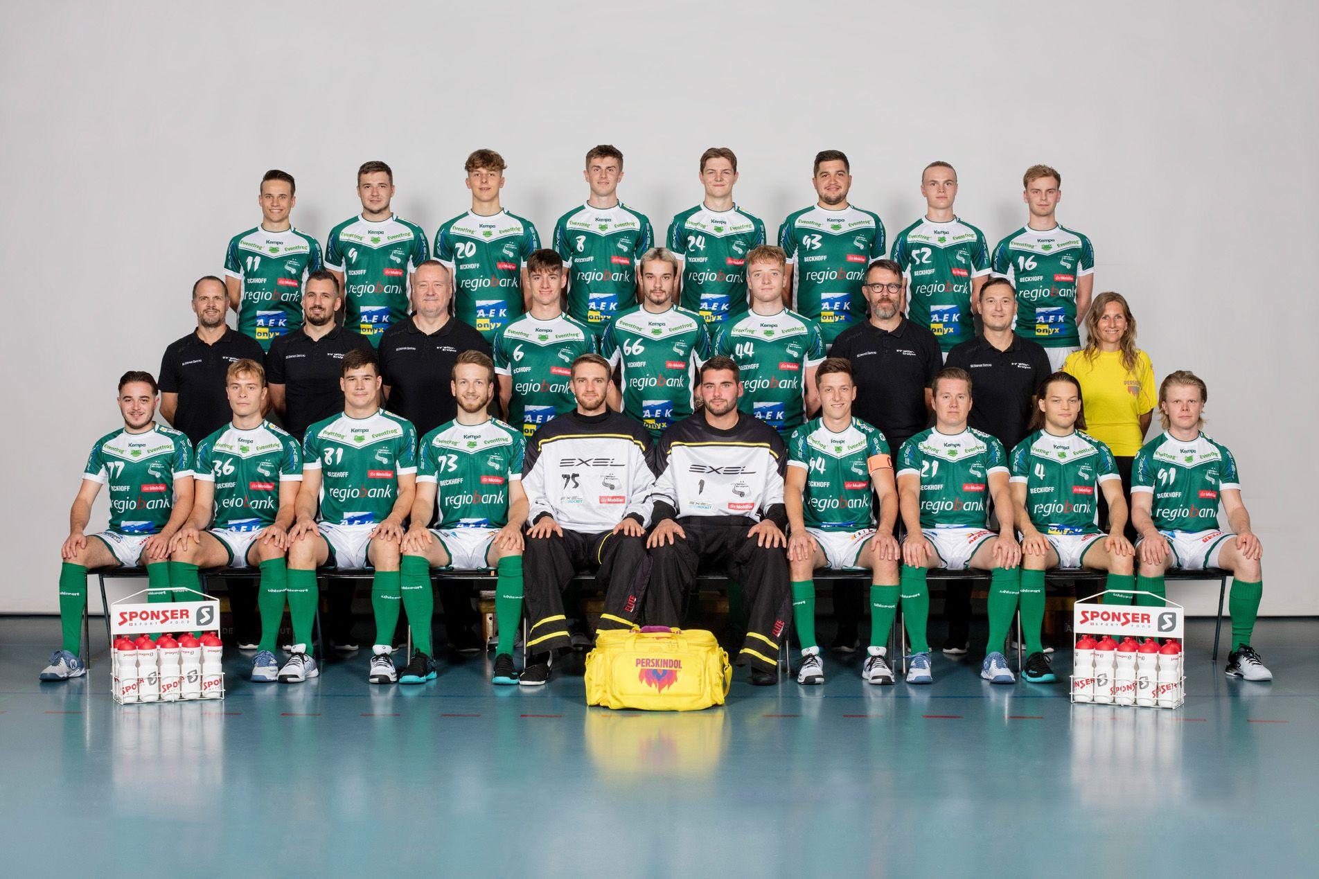 SV Wiler-Ersigen.jpg 202122