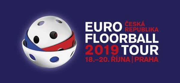Logo EFT 2019 Prag.jpg