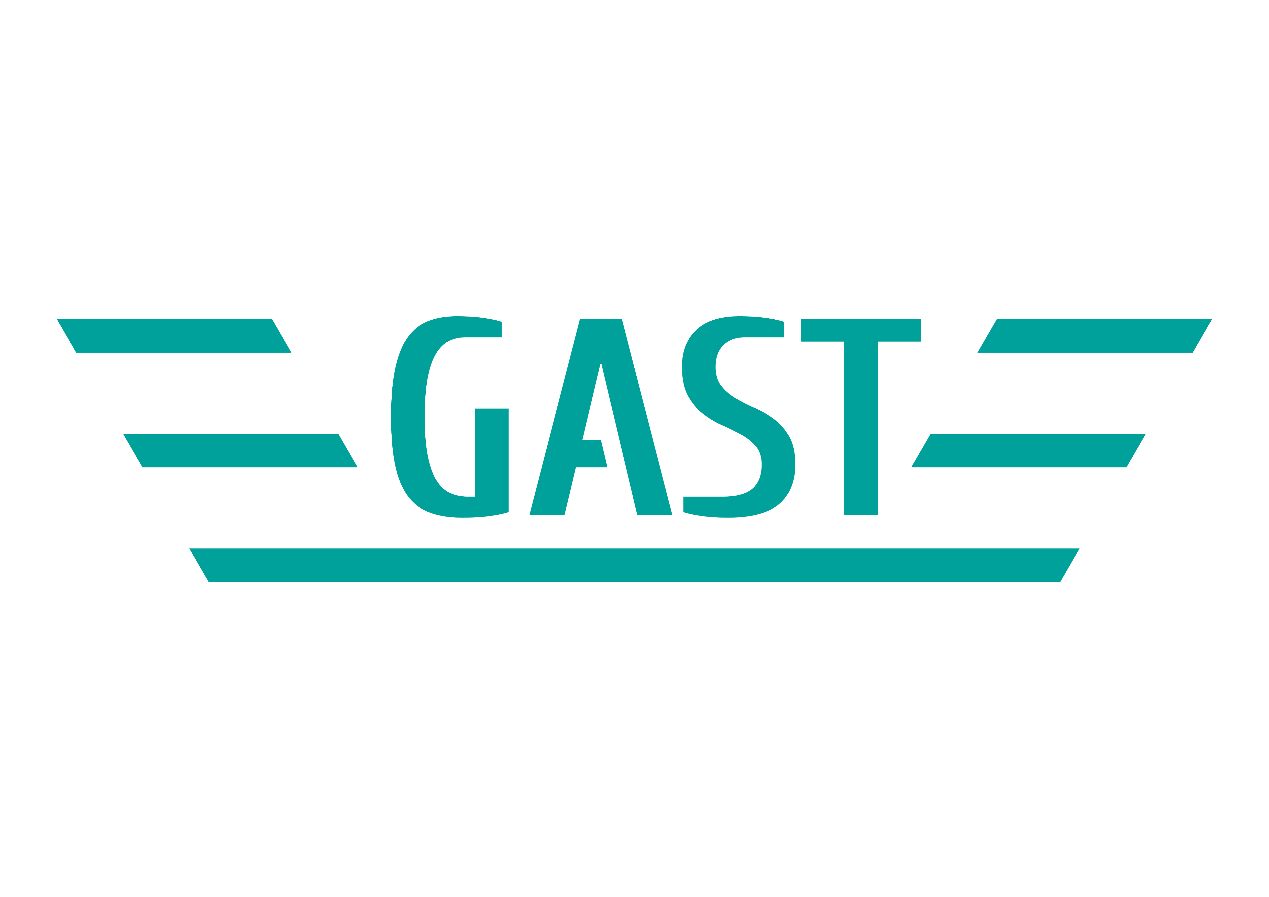 GastWaldis