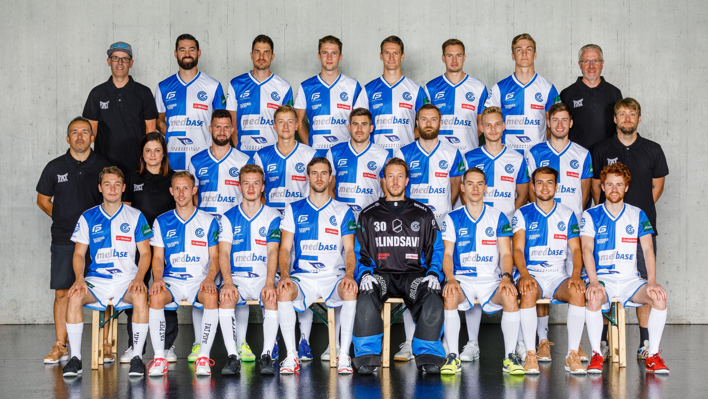GC Unihockey NLA Manschaftsfoto 2019 V2--3k.jpg