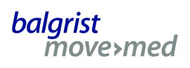 logo move med.PNG