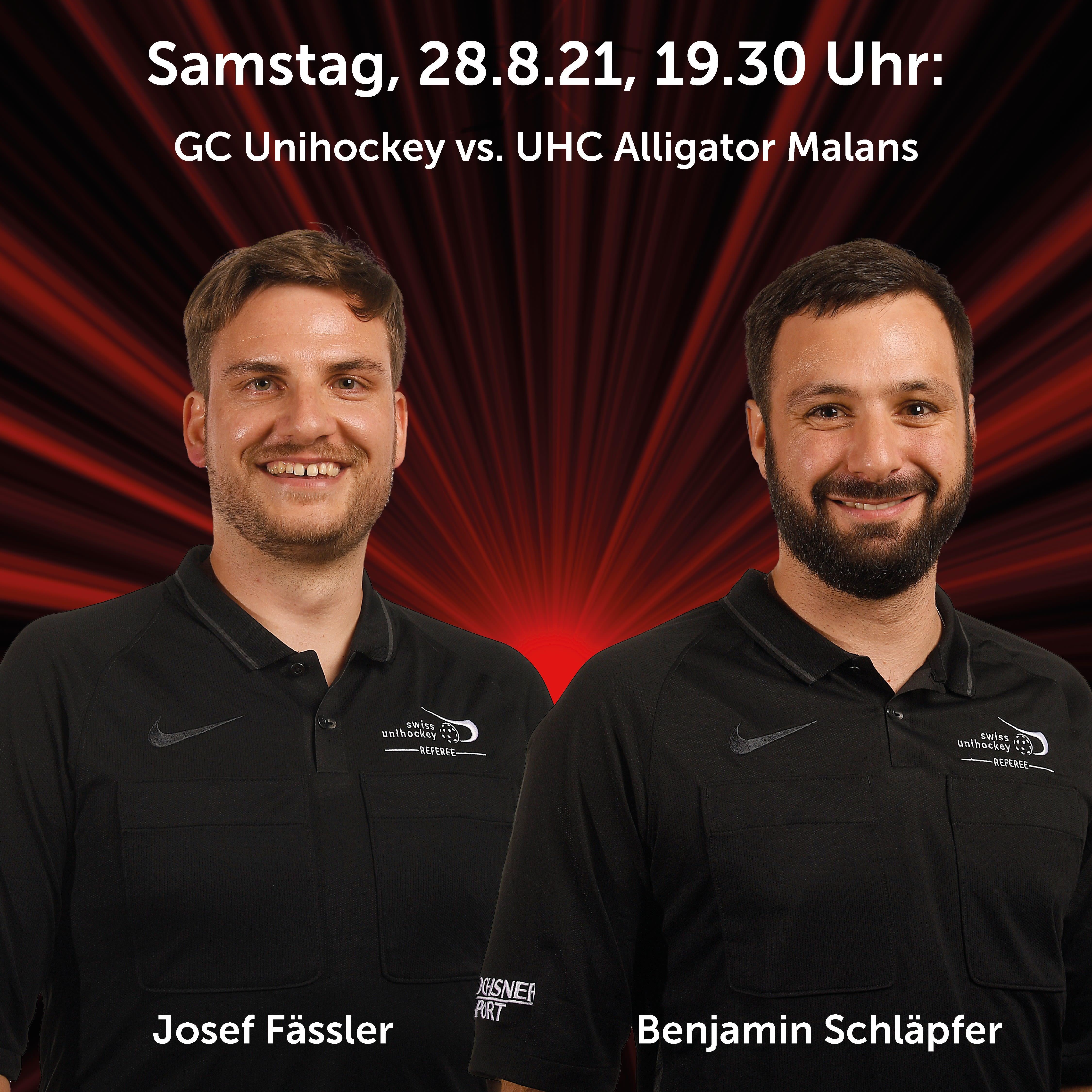 Fässler_Schläpfer_klein.jpg