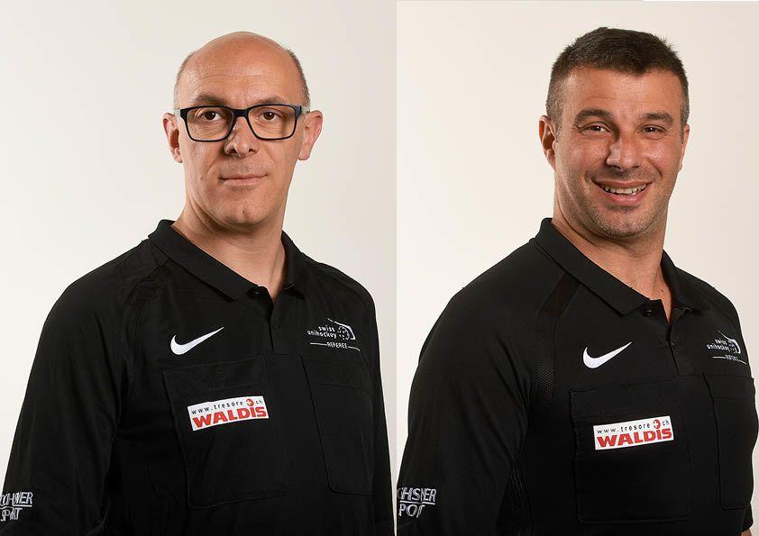 Männer-Duo.jpg