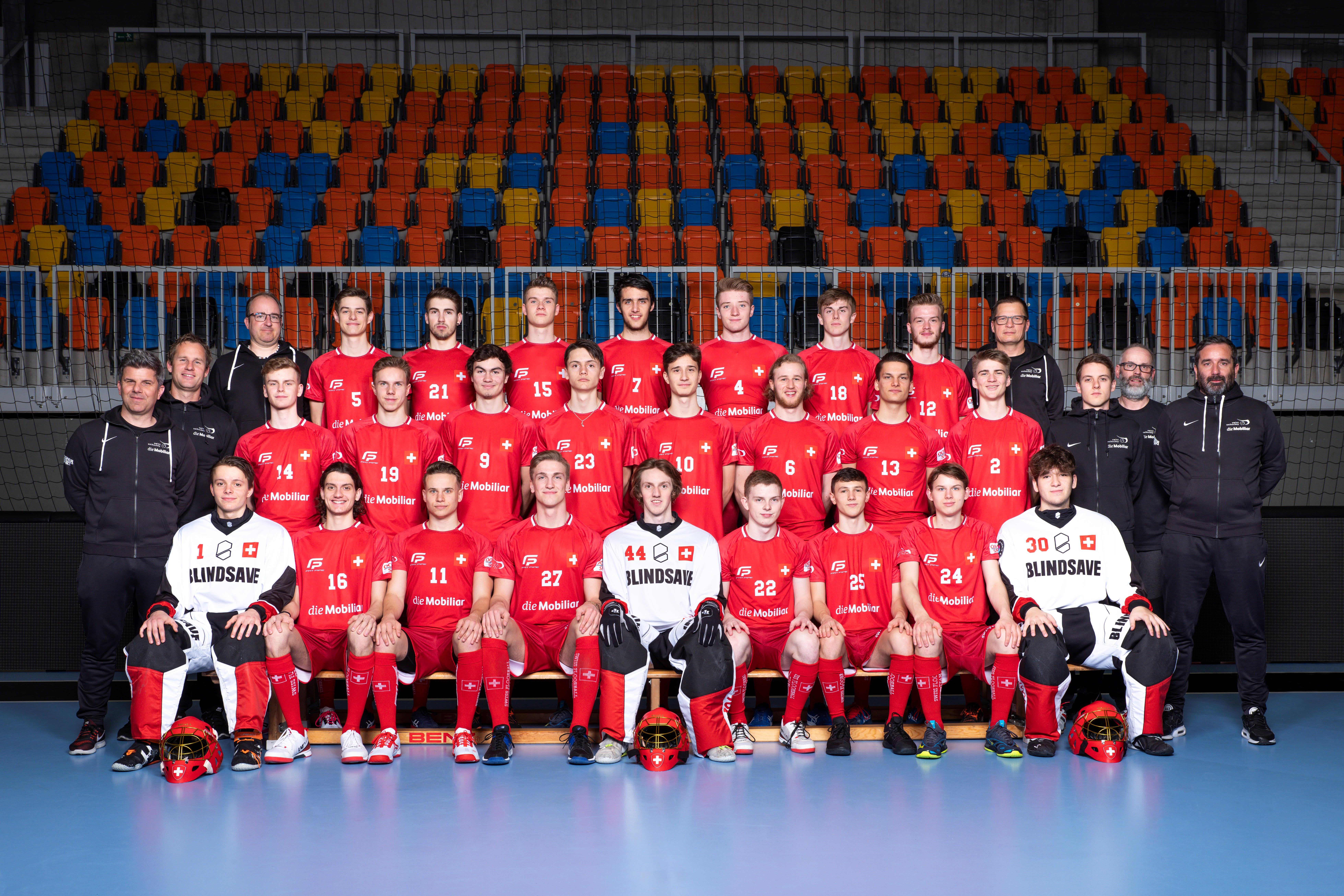 190428_Teambilder_U19 Männer Nationalmannschaft_02.jpg