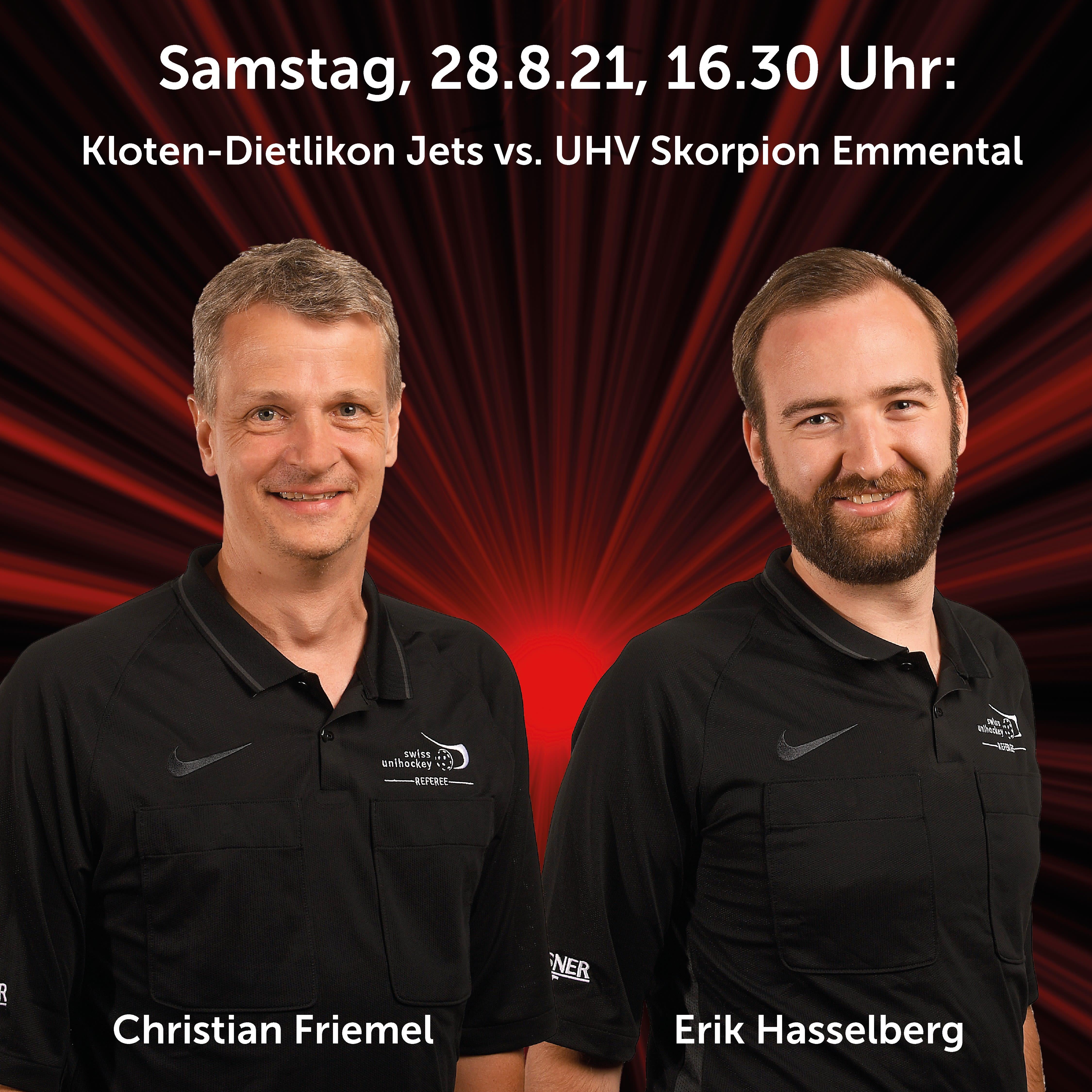 Friemel_Hasselberg_klein.jpg