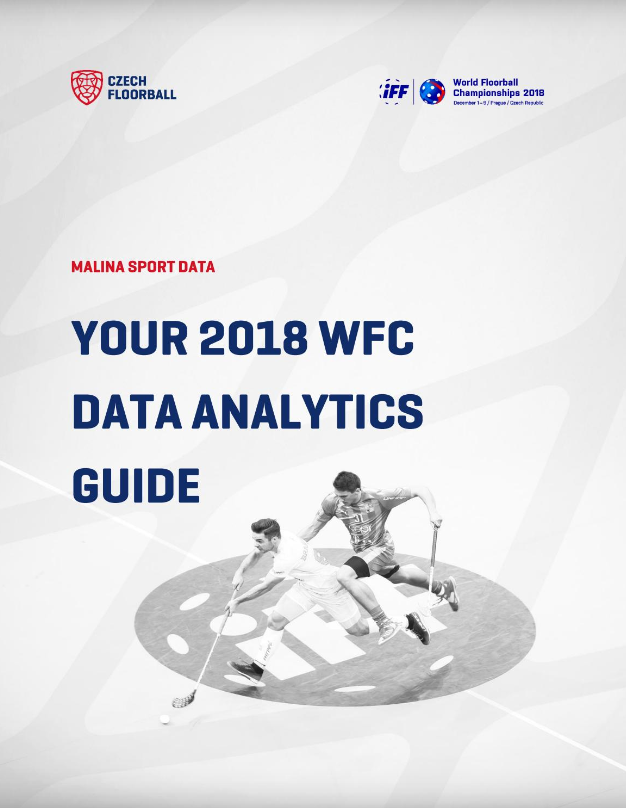 MalinaSportData_Your2018WFCDataAnalysisGuide.png