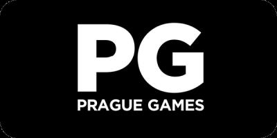 Prague Games Logo.png