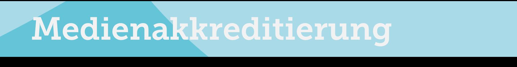 Medienakkreditierung.png