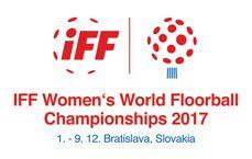 WFC2017_logo_small.jpg