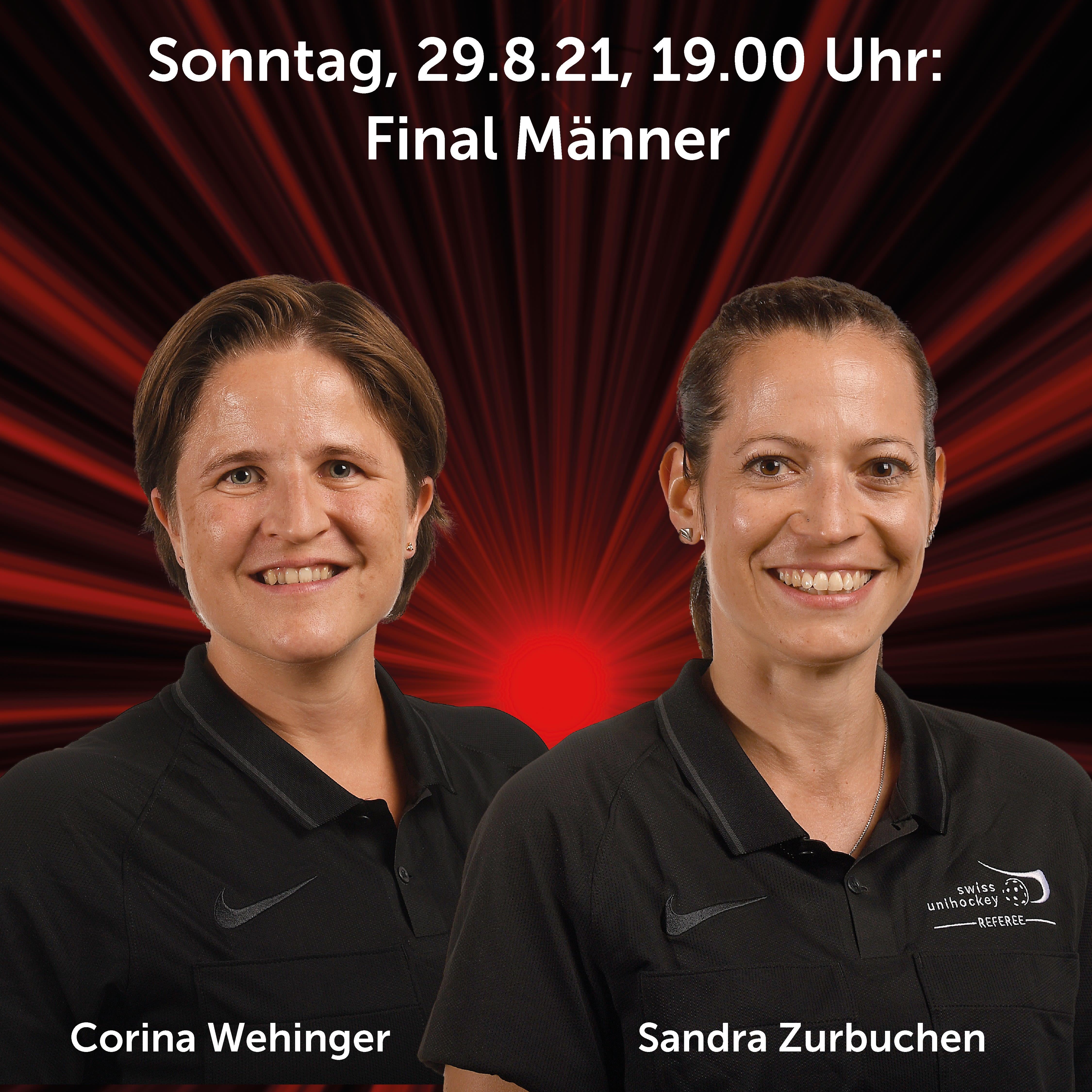 Wehinger_Zurbuchen_klein.jpg