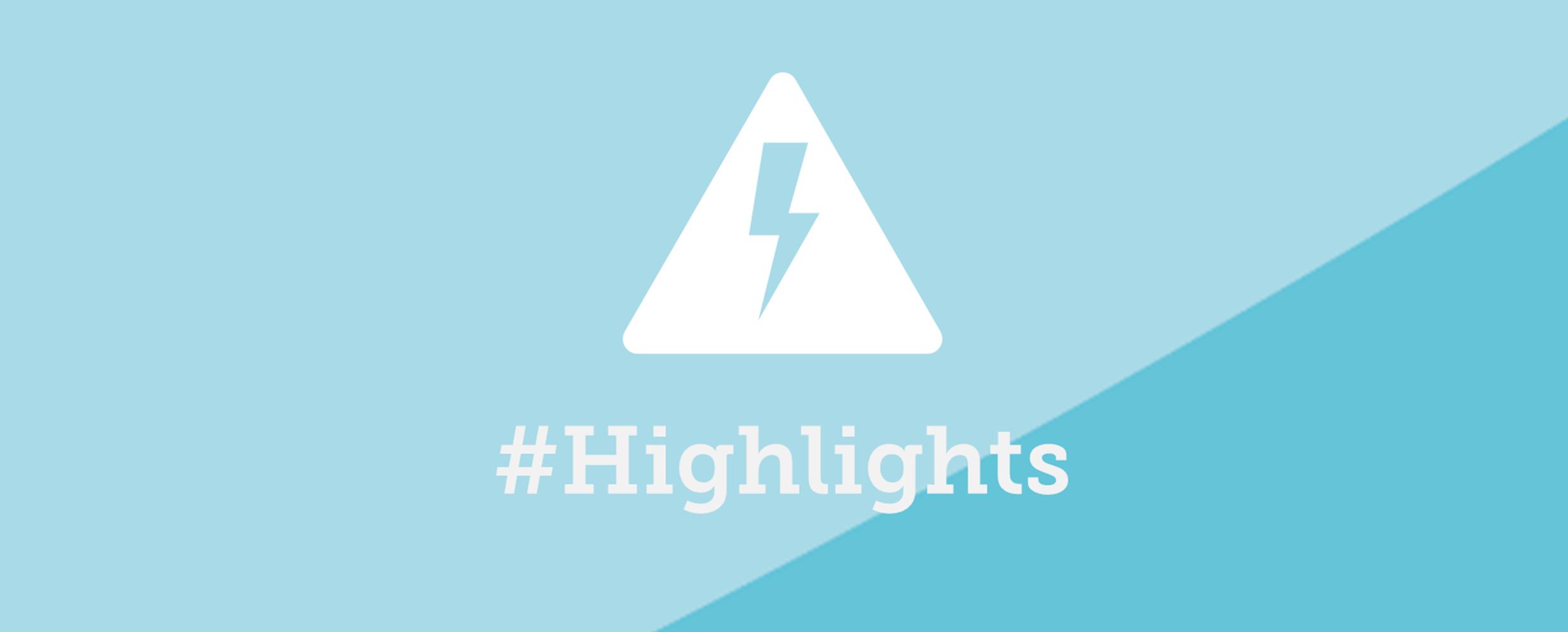 Kästchen highlights desktop
