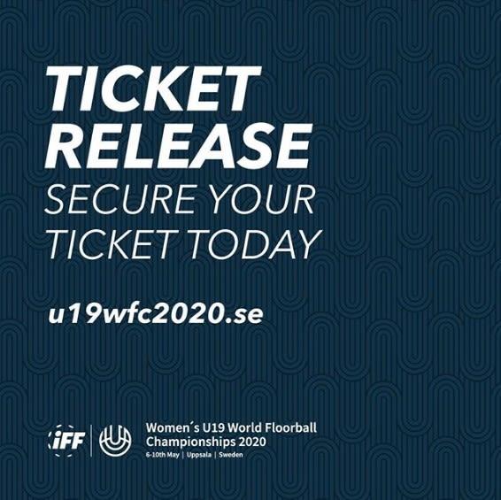 U19 2020.jpg