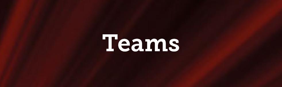 teams grafik supercup.png