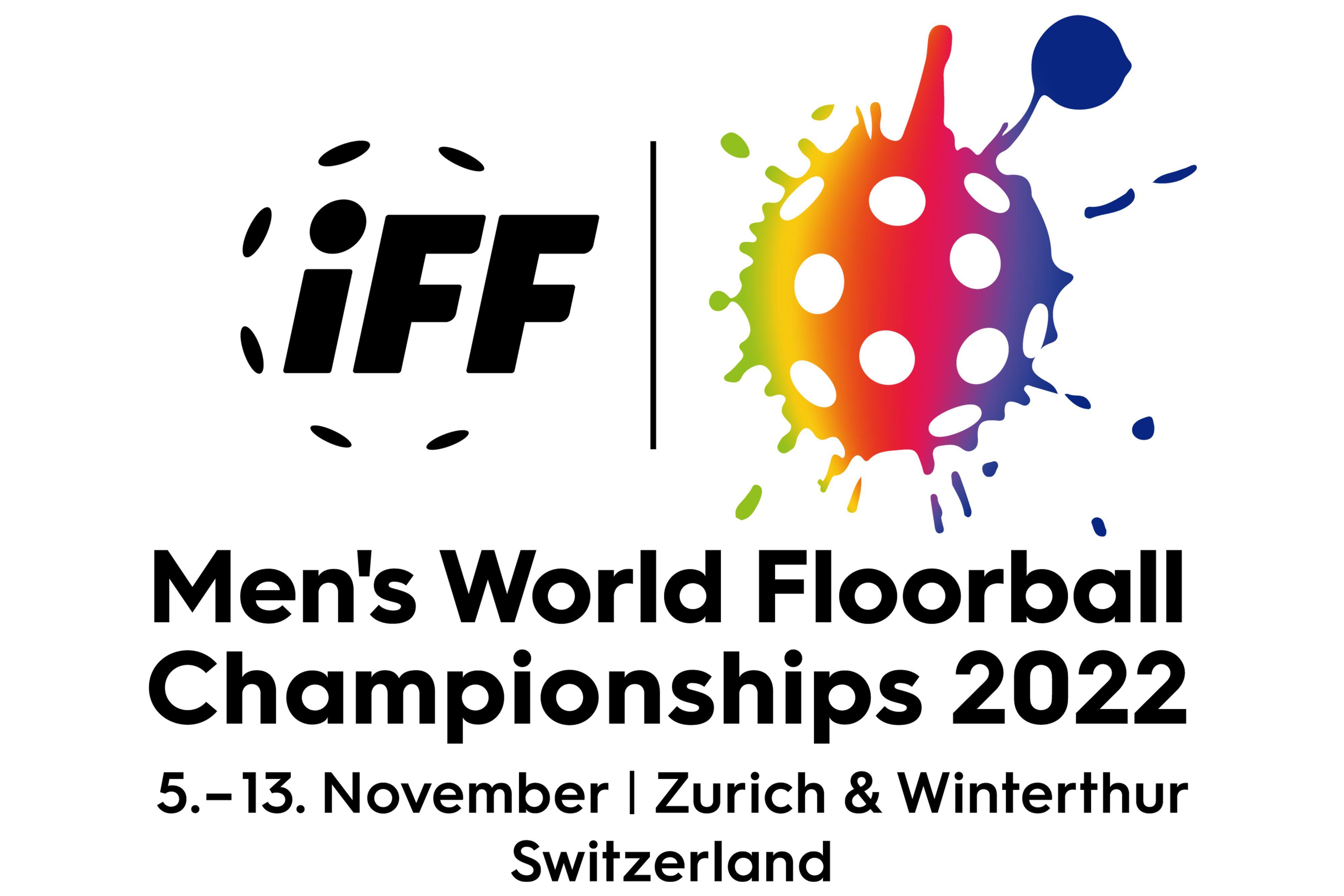 logo-wfc2022-mit-weissem-rand.jpg