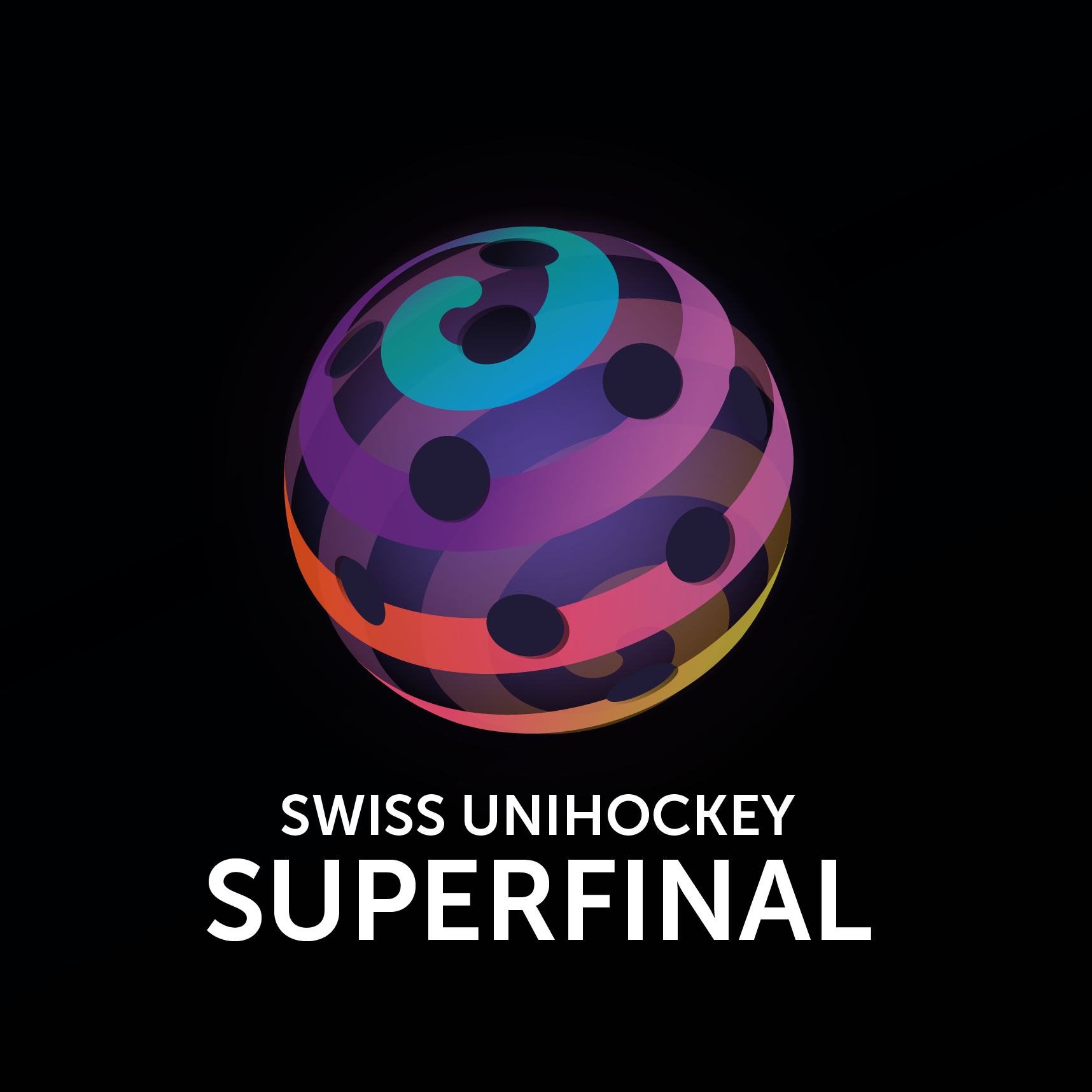 Logo Superfinal