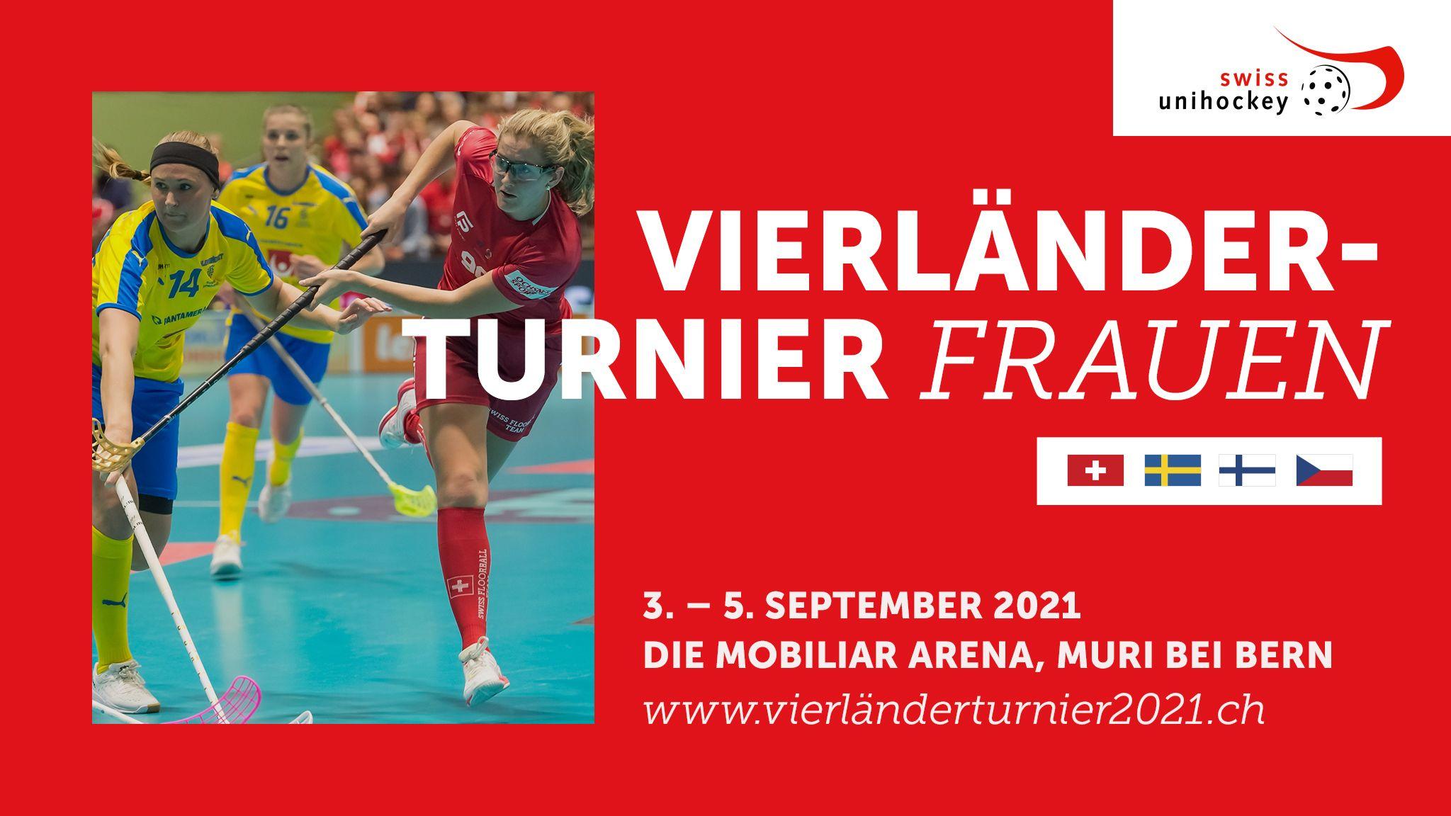 SUH-Vierlaenderturnier-Frauen-2021-Banner-2048x1152px-RZ.jpg