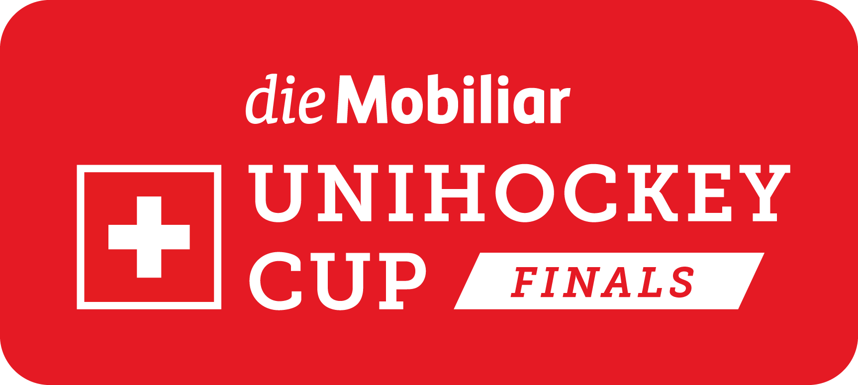 SUH-CUP-Final-cmyk-rot.png