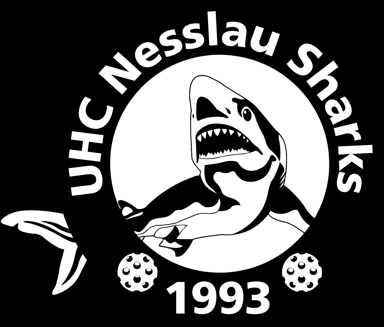 Logo Nesslau Sharks Standard.png