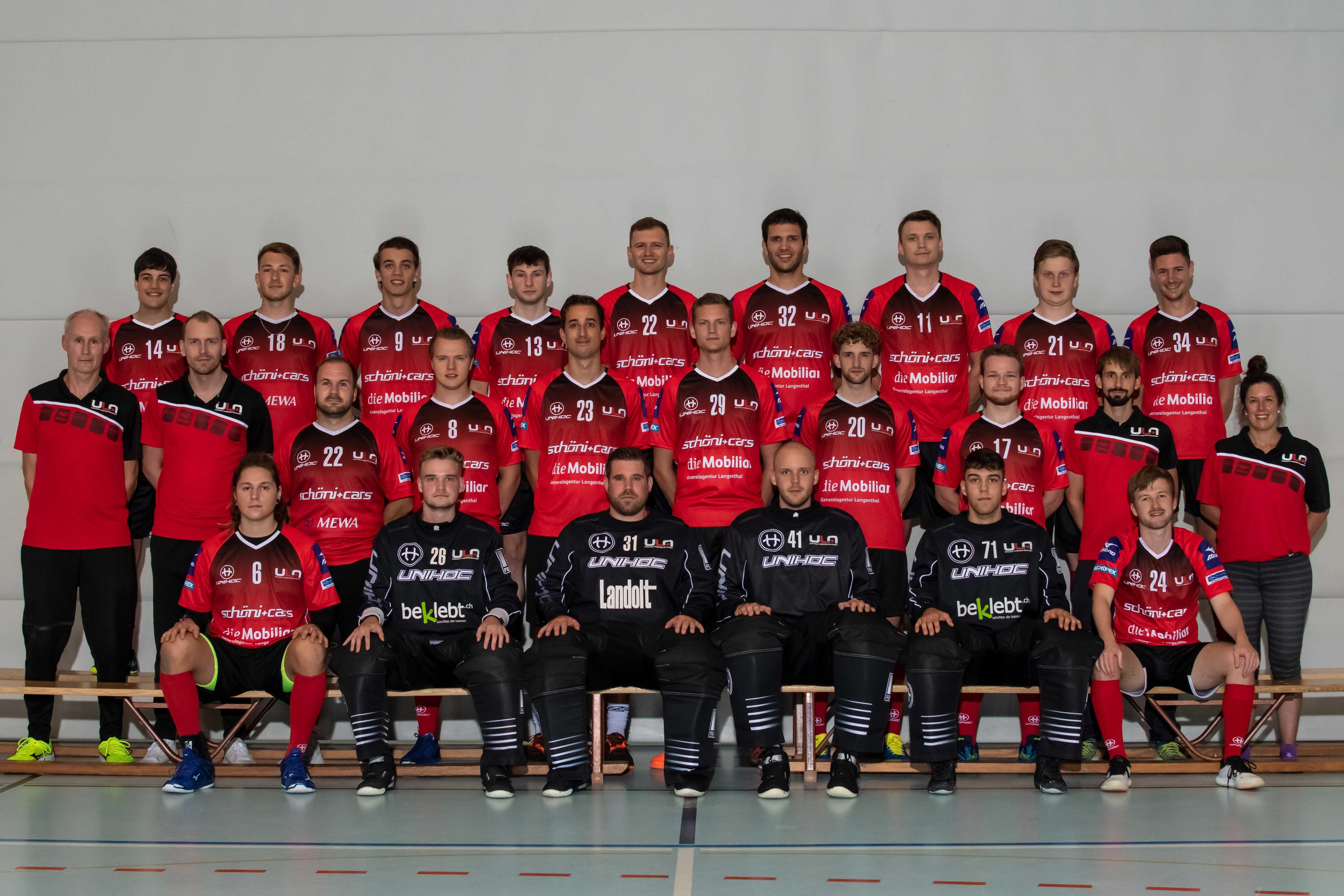 Unihockey-Langenthal-Aarwangen.jpg