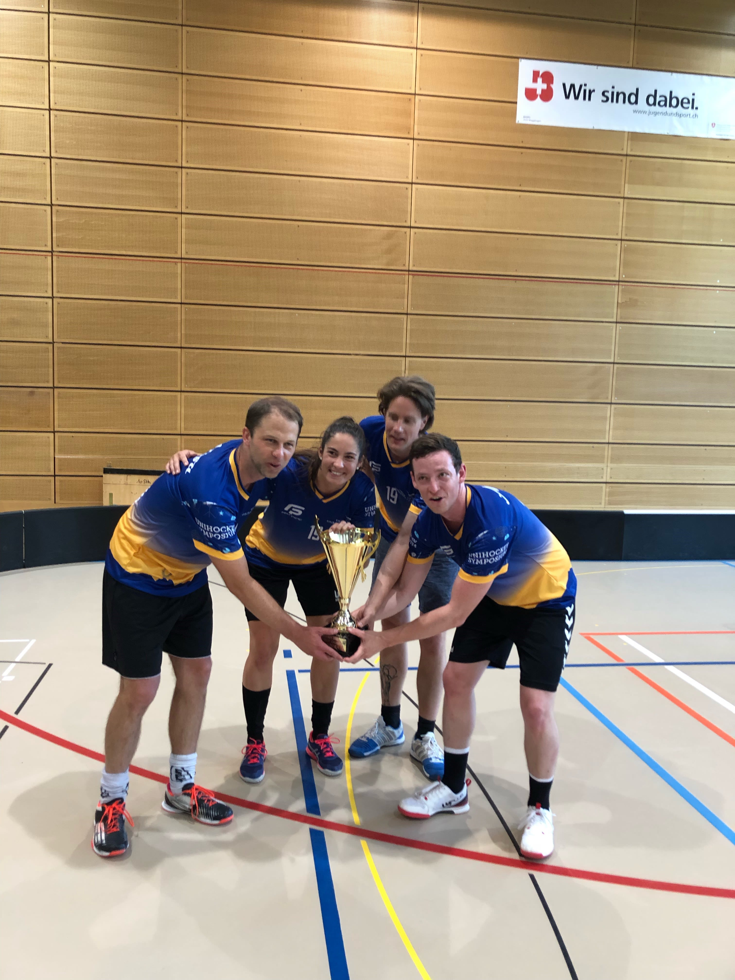 Unihockey-Forum_2019_246.jpg