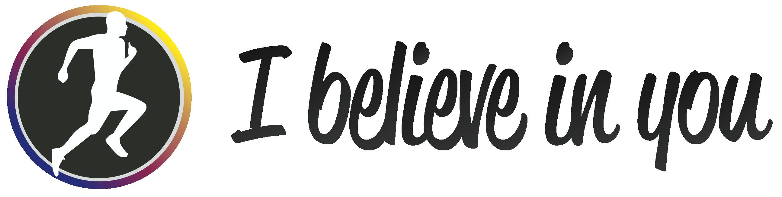 IBIY_logo.png