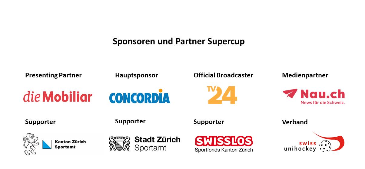 Sponsorenboard Website 2021_TV24.png