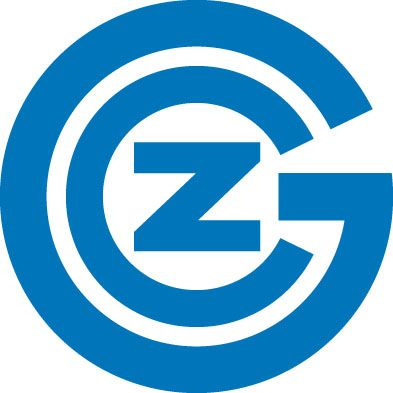 logo-gcz.jpg