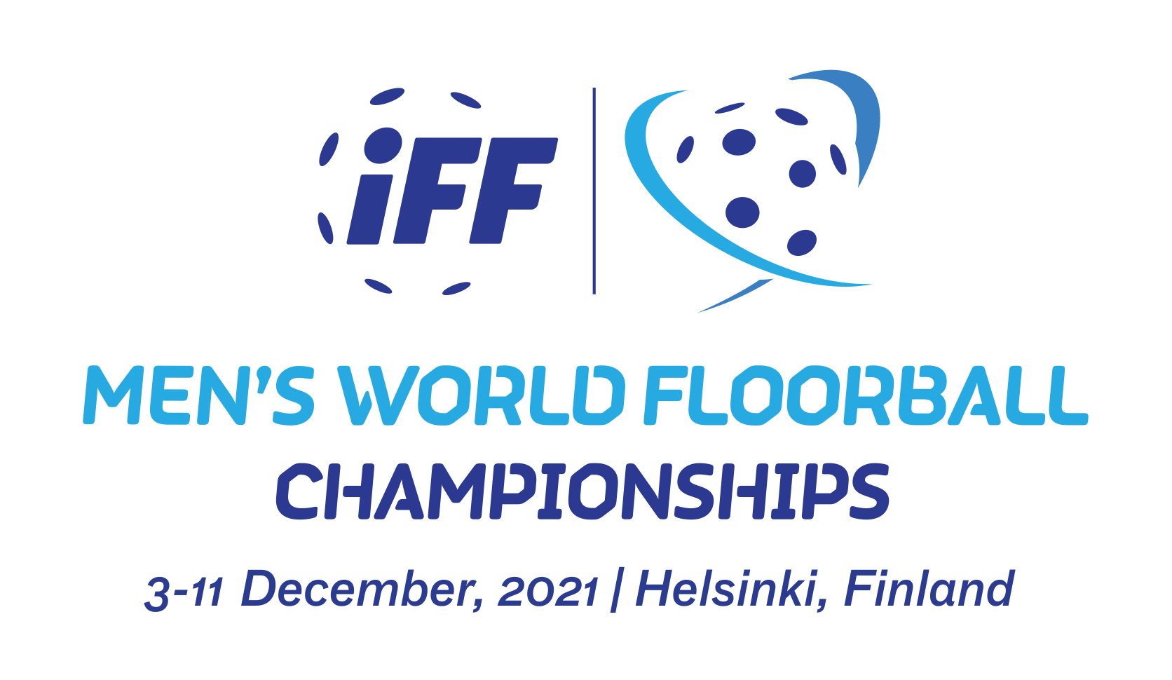 WFC 2020 logo.png
