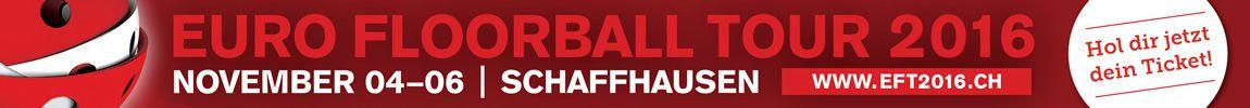 Webbanner EFT Schaffhausen