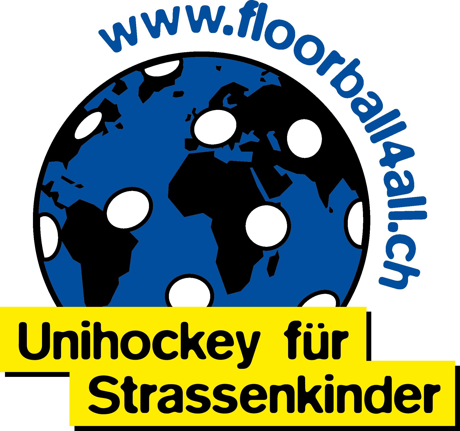 fb4a_logo_transparent_de.png