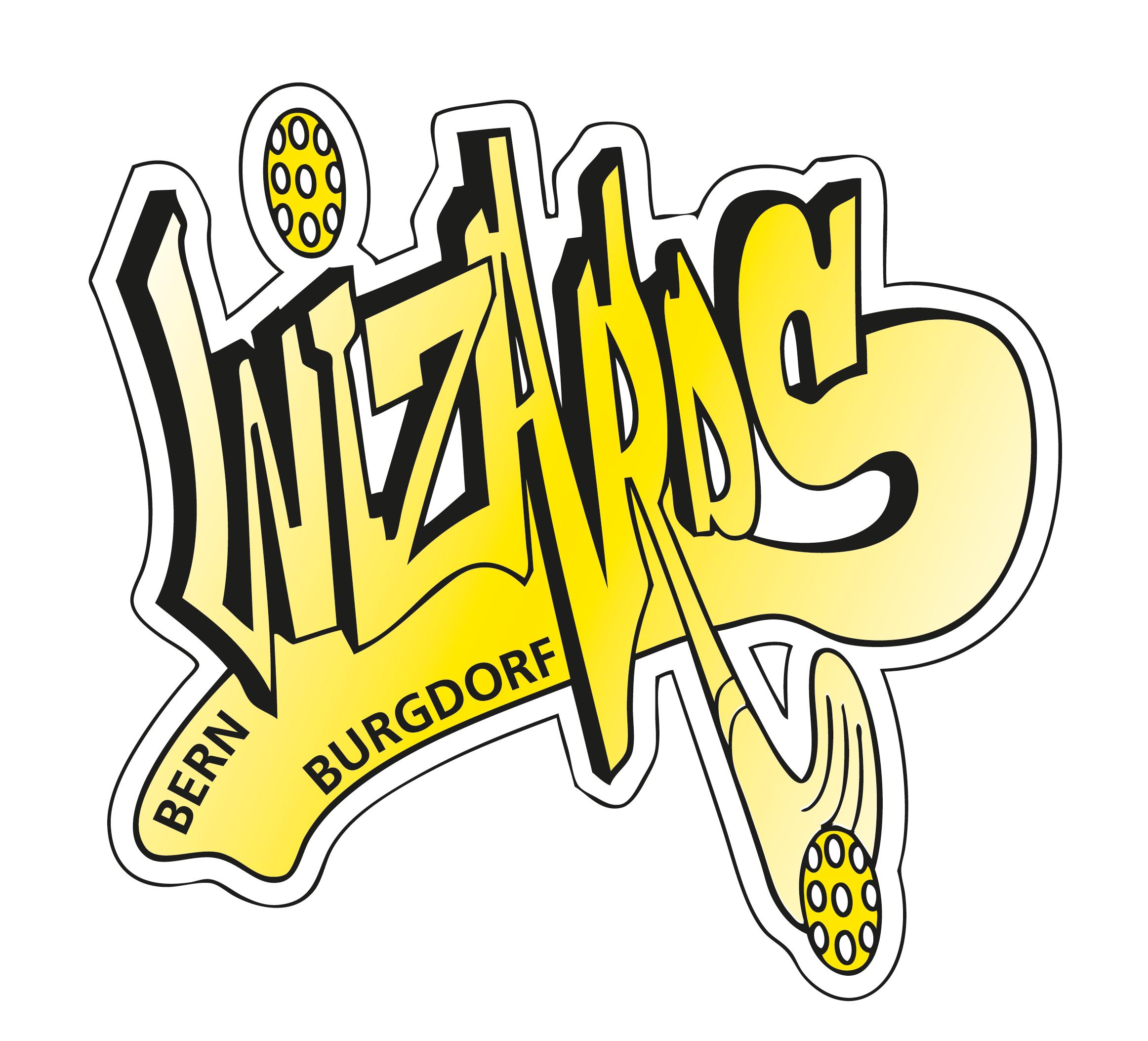 Logo_Bern_Burgdorf_Wizard.psd