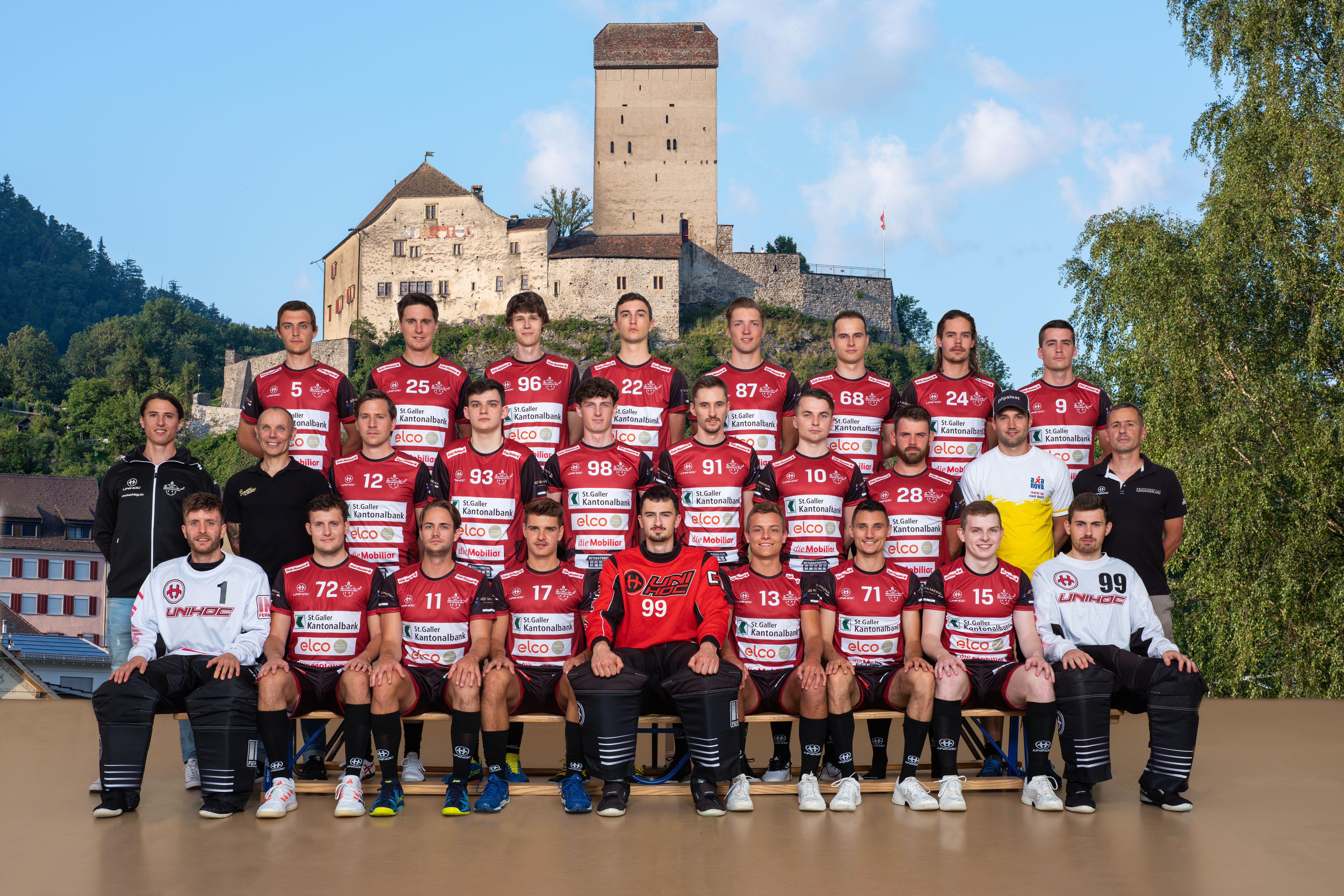 Teamfoto_NLB_UHC Sarganserland_Saison 2021-2022_klein.jpg