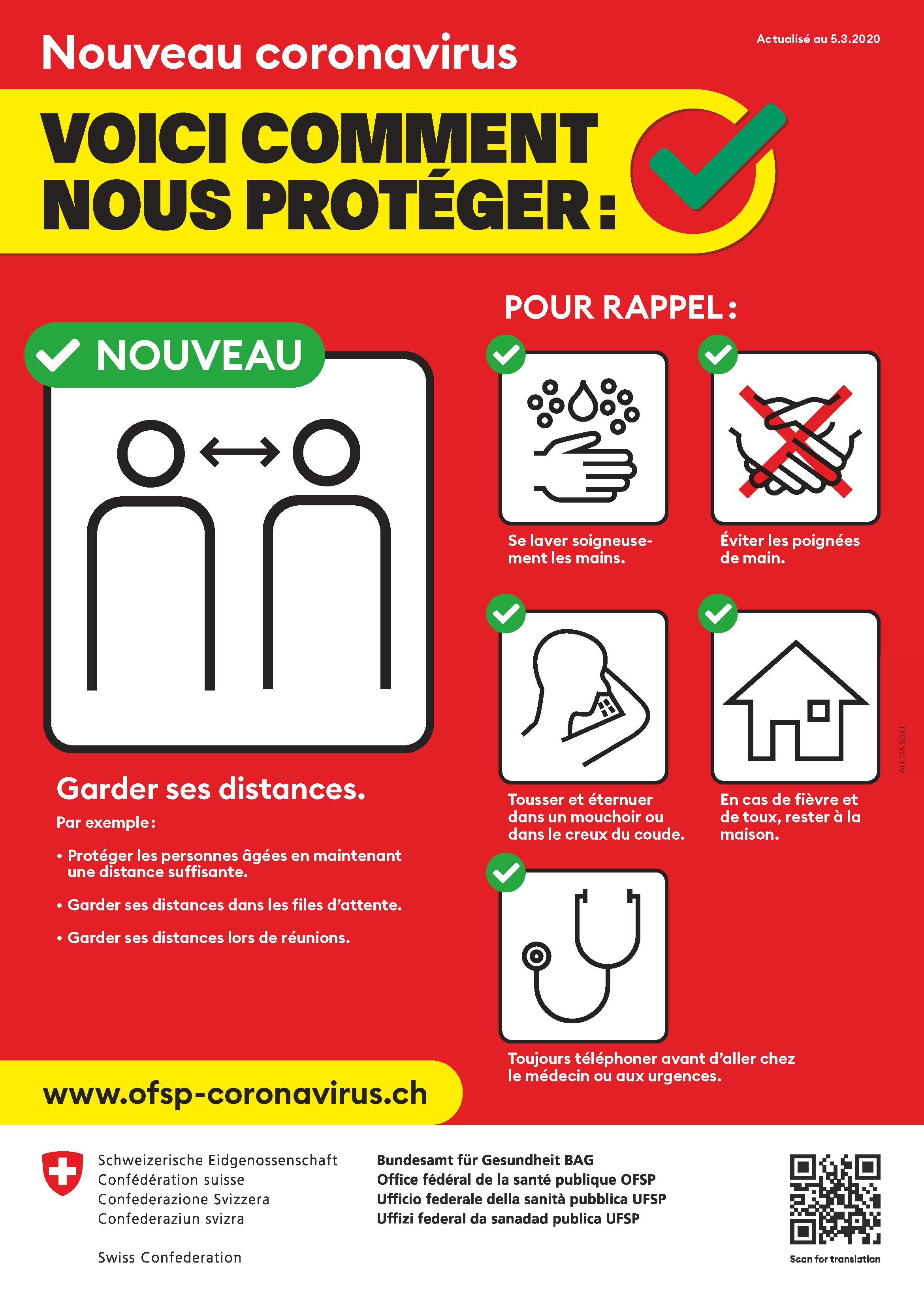 affiche_nouveau_coronavirus_voici_comment_nous_proteger.png