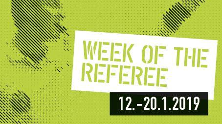 SwissOlympic_Banner_Basketball_Volley_Uniockey_227x127_Referee_061218.jpg