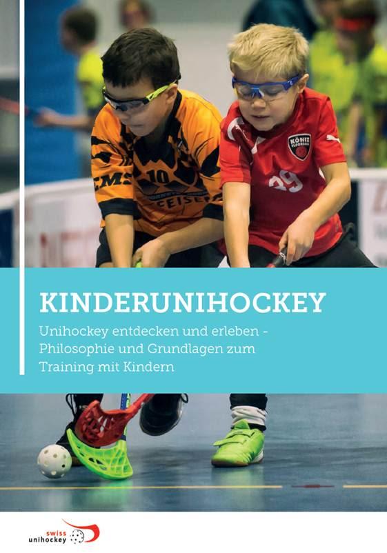 Kindersportbroschüre.jpg