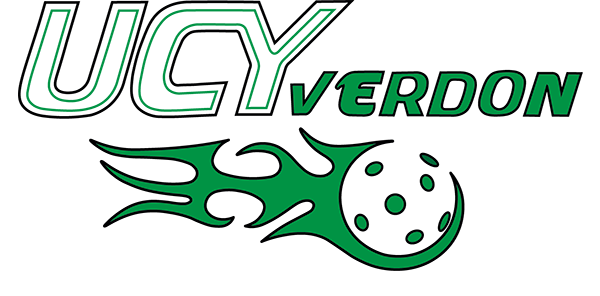 Logo UC Yverdon.png