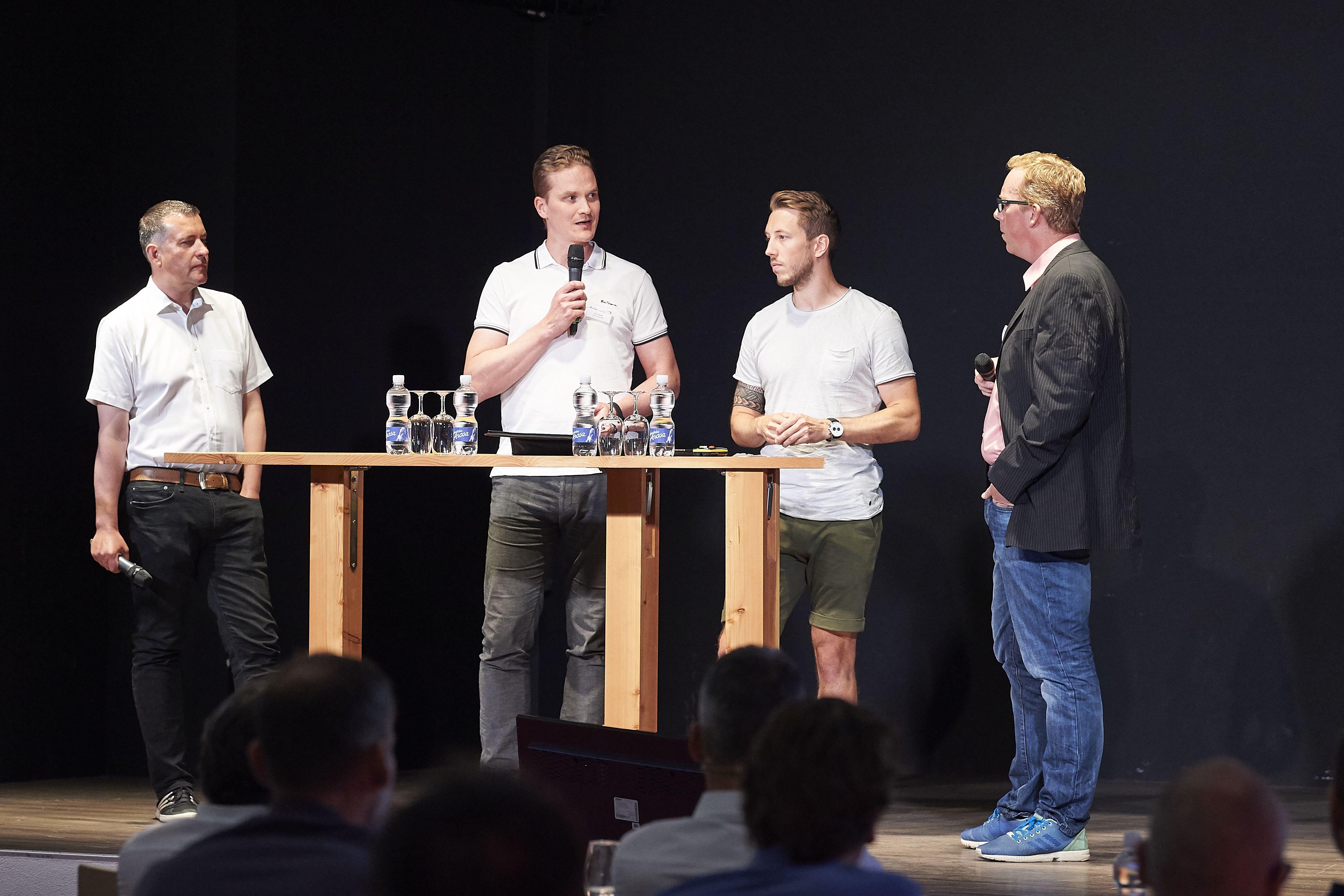 Unihockey-Forum_2019_120.jpg