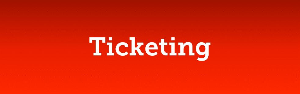 Ticketing_Böxli.png