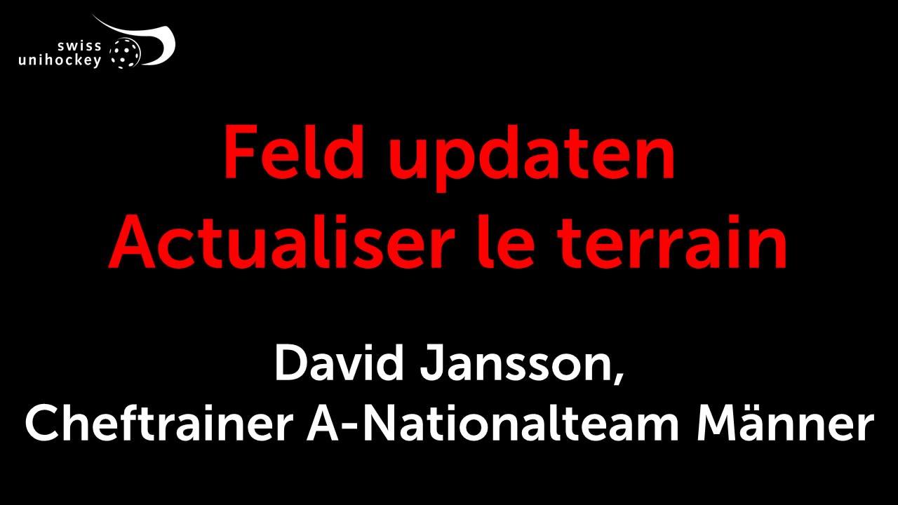 Thumbnail Jansson.jpg