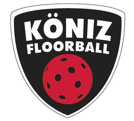Logo_FBK Positiv_zugeschnitten.jpg