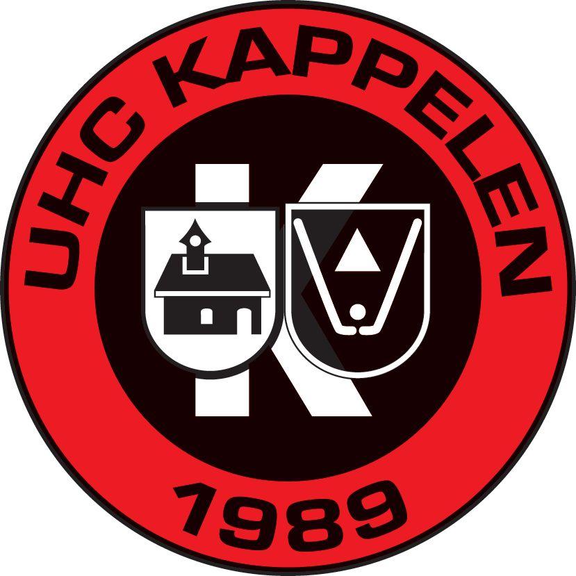 Logo UHC Kappelen