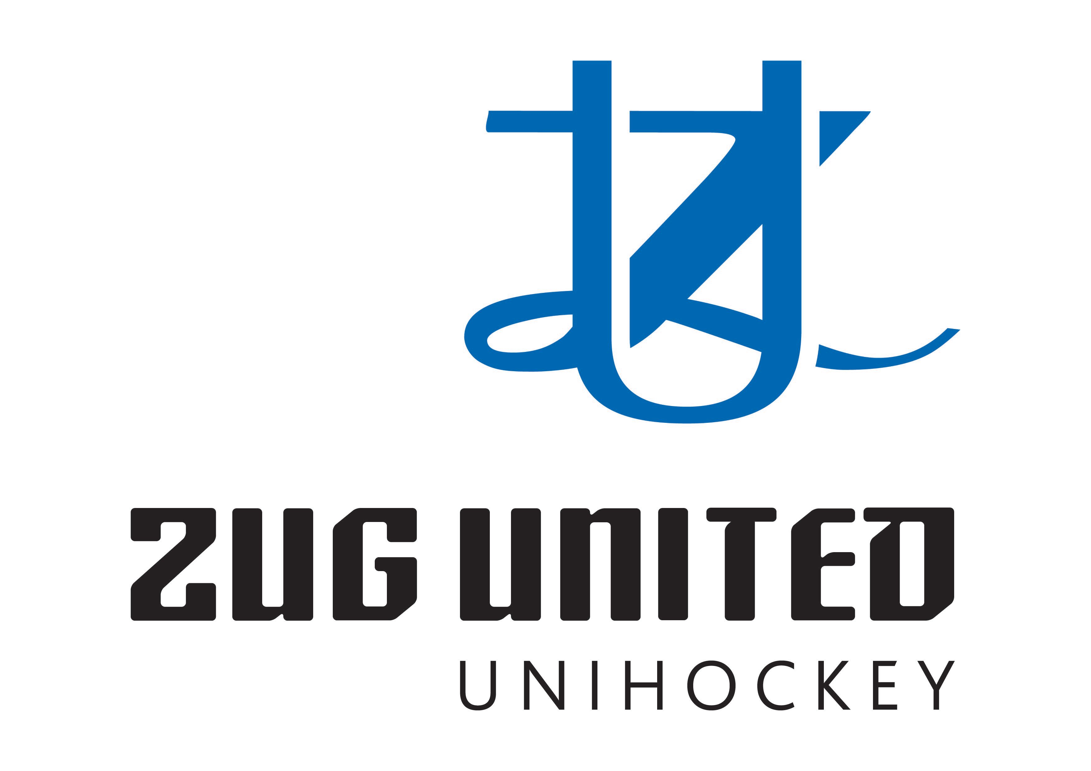 Zug_United.jpg