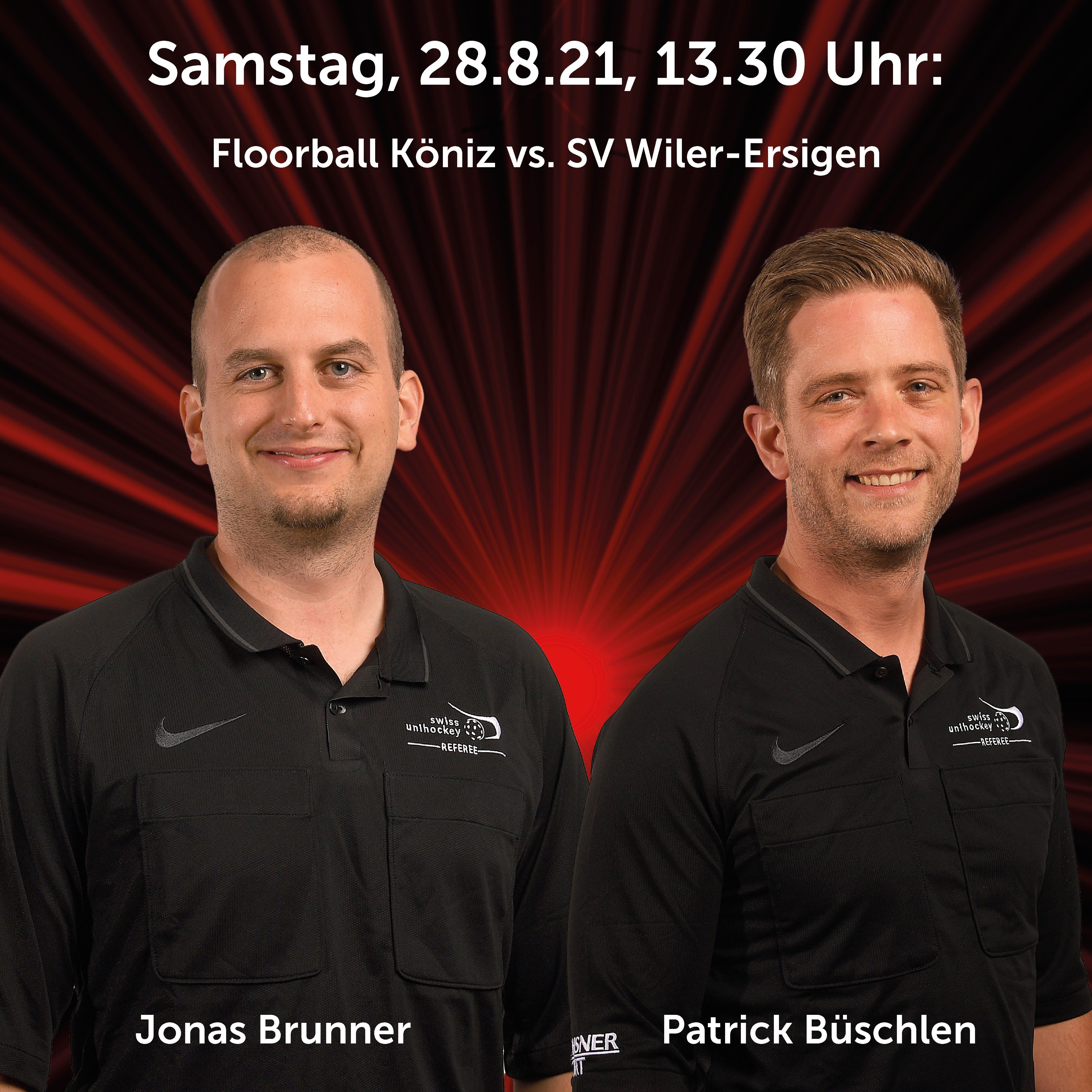 Brunner_Büschlen_klein.jpg