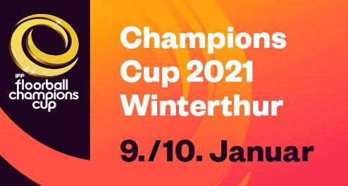 Championscup_Mobile_494x264_DE.jpg