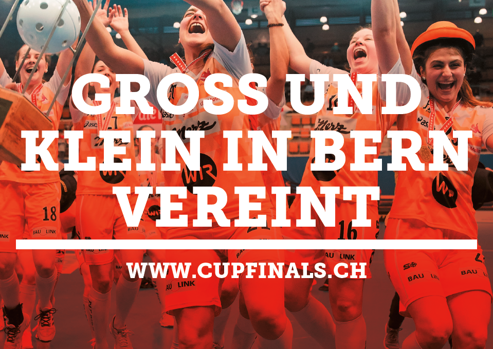 Visual Cupfinals Frauen.PNG