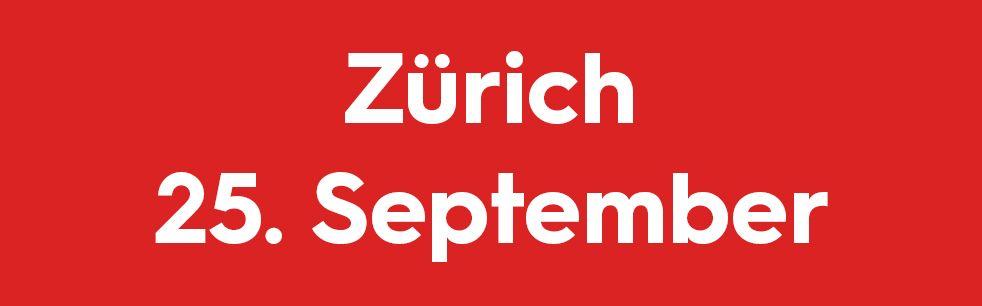 Turnier Zürich.jpg